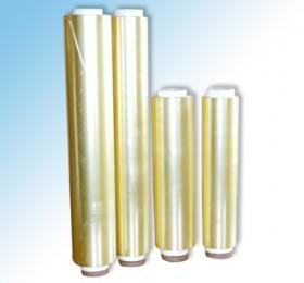 PVC Strech Film