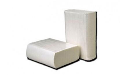 Kağıt Peçete, Havlu ve Masa Örtüleri